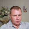 Кирилл, 38, г.Артем