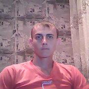 Сергей, 30, г.Орловский