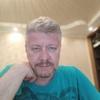 константин, 50, г.Луганск
