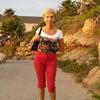 Марина, 46, г.Альфа