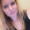 Kristine, 40, г.Атланта