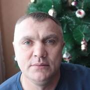 Олег 50 Сосновоборск (Красноярский край)