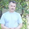 Griigoriy, 52, г.Унъюган