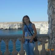 Ольга, 34, г.Советский