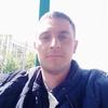 Павло, 31, г.Днепр