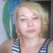 Margo, 31, г.Подольск