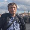 Sаlavat, 47, г.Новый Уренгой