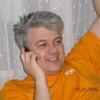 Руслан, 52, г.Ворзель