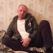 Коля Чернышов 39 Київ