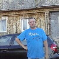 сергей, 43 года, Рак, Магнитогорск