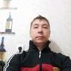 Леонид, 37, г.Калтасы