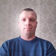 Саша, 35, г.Винница