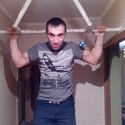 Виталий, 33, г.Сочи