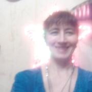 Ольга, 57, г.Молодечно