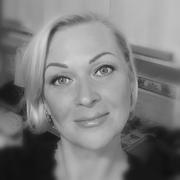 Екатерина, 46, г.Лодейное Поле