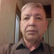 Салават, 50, г.Белоярский (Тюменская обл.)