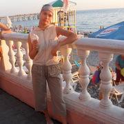 Елена, 29, г.Нарткала