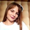 Леся, 29, Вінниця