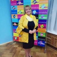 Галина Боричевская, 59 лет, Стрелец, Минск