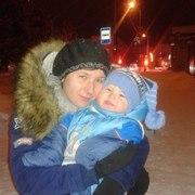 Екатерина Igorevna, 28, г.Алексеевка