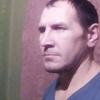 Евгений., 40, г.Старый Оскол