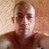 Андрей, 37, г.Осинники