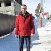 Andrey, 56, Noyabrsk
