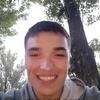Игор, 26, г.Жезкент