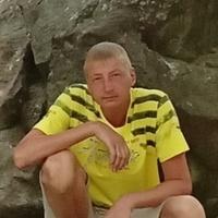 Виталий, 36 лет, Козерог, Самара