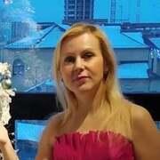 Мирослава 37 лет (Дева) Екатеринбург