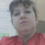 Елена 47 лет (Весы) Кстово