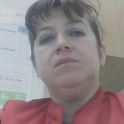 Елена, 46, г.Кстово