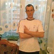 александр, 45, г.Железногорск