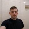юра, 37, г.Лутугино