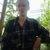 Виталий, 34, г.Дергачи