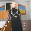 Юля, 38, г.Чигирин