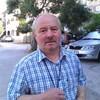 Василий, 71, г.Заполярный