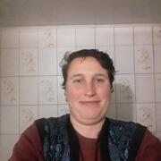 Лида, 39, г.Первомайск