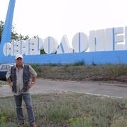 Анатолий 72 Северодонецк