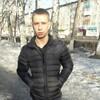 серега, 22, г.Новокузнецк