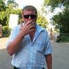 Sergei, 41, г.Гомель