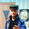 Игорь, 47, г.Саянск