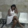 Sheila Maria, 21, г.Rio de Janeiro