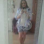 Мария Попова, 24, г.Самара