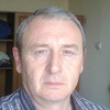 Валентин, 57, г.Серпухов