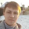 егор, 29, г.Минусинск