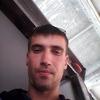 Руслан, 27, г.Харьков