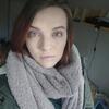 Кара, 23, г.Таллин