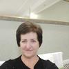 наталия, 57, г.Алматы́