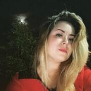 Виктория Серина, 23, г.Саратов